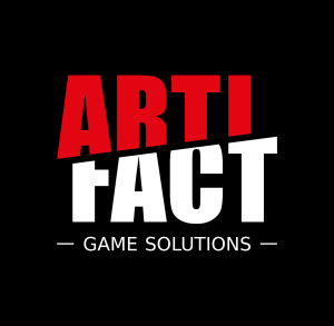 Artifact Game Solutions